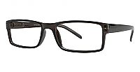 Smart Eyeglasses by Clariti S7102