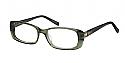Reflections Eyeglasses R746