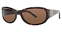 Runway-Sunwear Sunglasses RS595