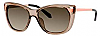 Dior Sunglasses DIOR CHROMATIC 1/S