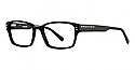 London Fog Eyeglasses Hayden