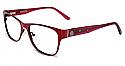 Cosmopolitan Eyeglasses C100