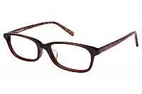 Vision's Eyeglasses 220A