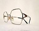 Horizon Eyeglasses H-WAVE