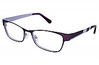 Vision's Eyeglasses 206