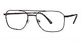 Revolution Eyeglasses REV451