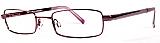 National Eyeglasses Geri