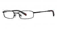 TMX Eyewear Eyeglasses Deuce