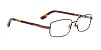 Spy Optic Eyeglasses Landon
