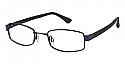O!O Eyeglasses OT04