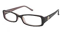 Jill Stuart Eyeglasses JS 278