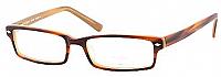 Legre Eyeglasses LE 141
