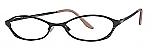 Via Spiga Eyeglasses Bassano