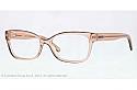 DKNY Eyeglasses DY4639