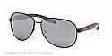 Prada Linea Rossa Sunglasses PS 53PS