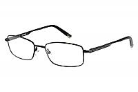 Harley-Davidson Eyeglasses HD 409