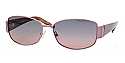 Saks Fifth Ave Sunglasses42/S