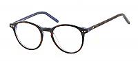 Legre Eyeglasses LE 205