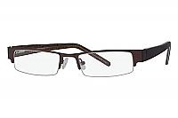 Harve' Benard Eyeglasses  529