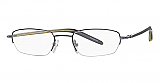 Scott Harris Eyeglasses 143