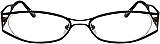 Cinzia Eyeglasses CIN-100