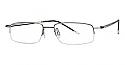 Theta Eyeglasses Theta 3