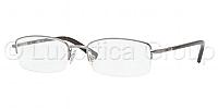 DKNY Eyeglasses DY5637