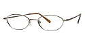 Seiko Classic Series Eyeglasses T0459