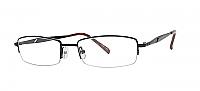Zimco Retro Z Eyeglasses  29