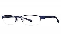 G.V. Executive Eyeglasses GVX513