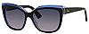 Dior Sunglasses DIOR GLISTEN 2/S