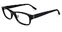 Tumi Eyeglasses T304 AF (Alternative Fit)