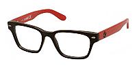 Just Cavalli Eyeglasses JC0368