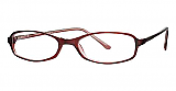 Gloria By Gloria Vanderbilt Eyeglasses 4006