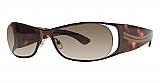 Caviar Eyeglasses 2701
