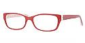 Vogue Eyeglasses VO2811