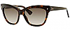 Dior Sunglasses DIOR JUPON 2/S