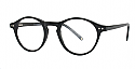 John Lennon Eyeglasses Sergeant Peppers