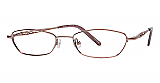 Revolution Eyeglasses REV449