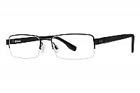 G.V. Executive Eyeglasses GVX504