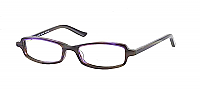 Legre Eyeglasses LE 191