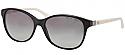 Ralph Lauren Sunglasses RL8116