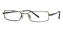 CFX Concept Flex Eyeglasses CX 7165