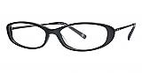 Natori Eyeglasses MZ103