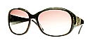 Hera & Luna Eyeglasses HL-T120