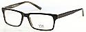 Viva Eyeglasses 309