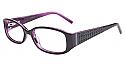 Indie Eyeglasses Elizabeth