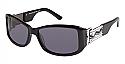 Jimmy Crystal Sunglasses JCS404