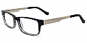 Surface Eyeglasses S313
