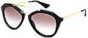 Prada Sunglasses PR 12QS